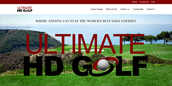 ultimate-hd-golf